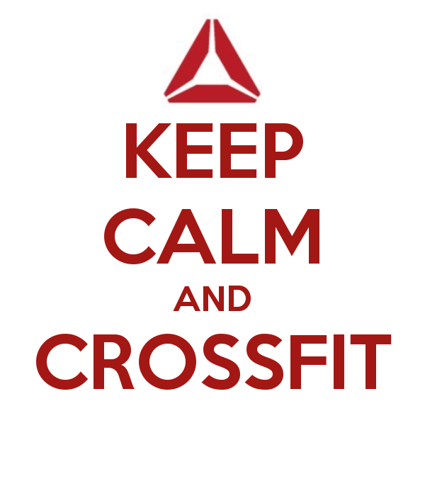 keep-calm-and-crossfit-38